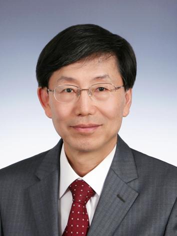 김윤명 총동창회장